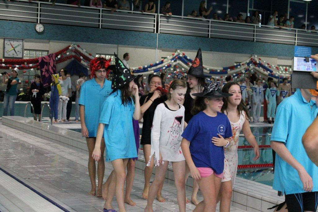 INTERCLUBS 2015