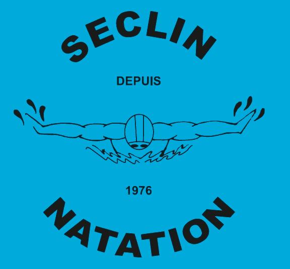 Nouveau logo club3