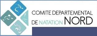 Comité du Nord Natation